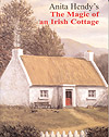 The magic of an Irish Cottage