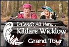 Kildare-Wicklow Grand Tour