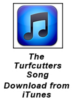 Download The Turfcutters Song from the iTunes Store